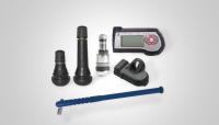Picture for category Bil- og transporter-ventiler, dæktryk-kontrolsystemer (TPMS)