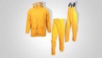 Billede til varegruppe Wetterschutzbekleidung