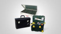 Billede til varegruppe Værktøjstasker, -kuffert