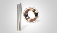 Billede til varegruppe Svejsetråd, -stænger, elektroder