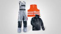 Billede til varegruppe Arbejdstøj, sikkerhedstøj, knæbeskyttelse
