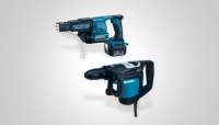 Picture for category Makita