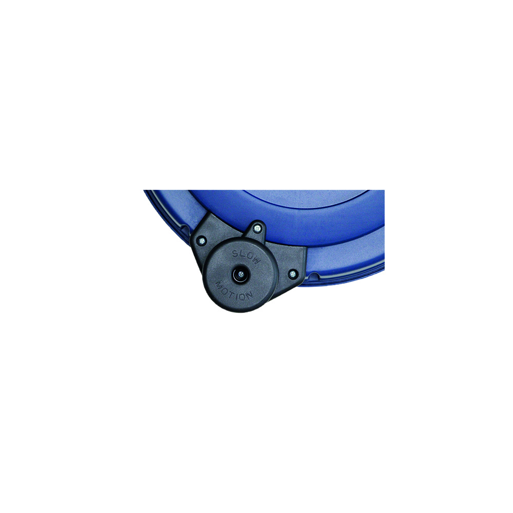 SLOWMOTION T/5425 25 1