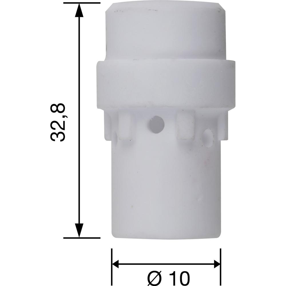 GASFORDELER 10/33 SP36