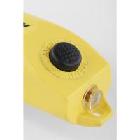 LED-INSPEKTIONSL.SENSOR Z0 EX