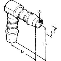 Hauptbild 1