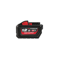 18V AKKU M18HB12 12,0AH RED-LI