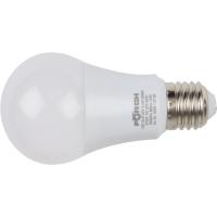 LED-PÆRE GLS E27 9,5W