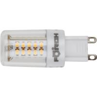 LED STICK G9 2,3W