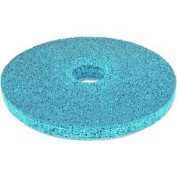 VLIES HÅRD VELC.BLUE 115 K280