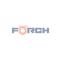 MONTAGERENS SAFETY 500ML