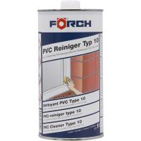 PVC RENS COSMOFEN 10  1L