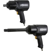 "Power-Twin slagnøgle 3/4"" 2.034 Nm"