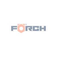 Kølemiddelflaske
