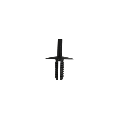 SPREDENITTE U/KAP 6,5X15 B20