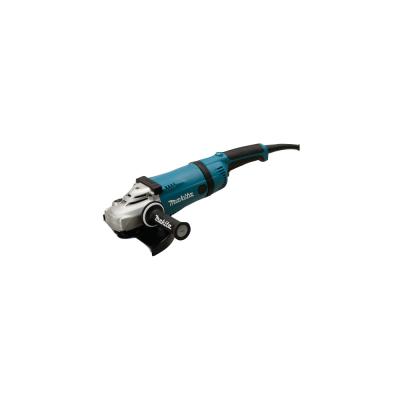 VINKELSLIBER 230MM GA9030RF01
