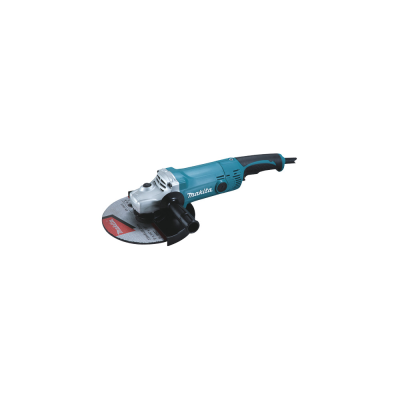 VINKELSLIBER 230MM GA9050RF