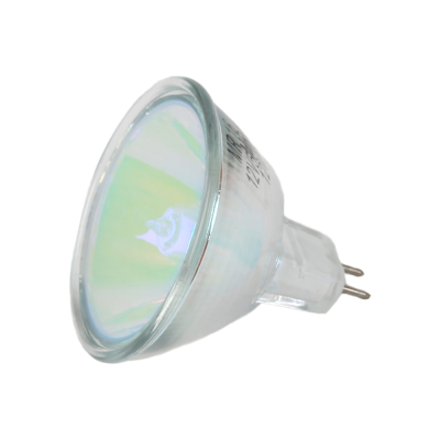 PÆRE FOR UV-LAMPE