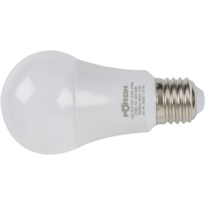 LED-PÆRE GLS E27 5,3W