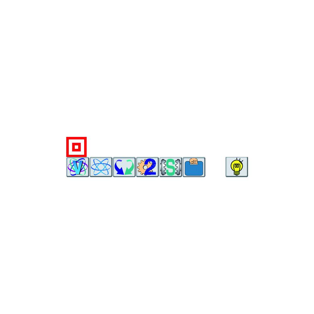 SLAGBOREMASKINE  HP2071J