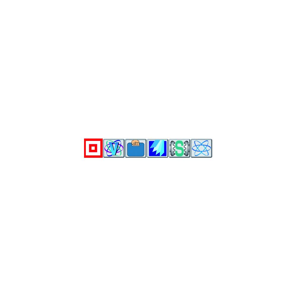 BAJONETSAV ELEKTRON. JR3070CT