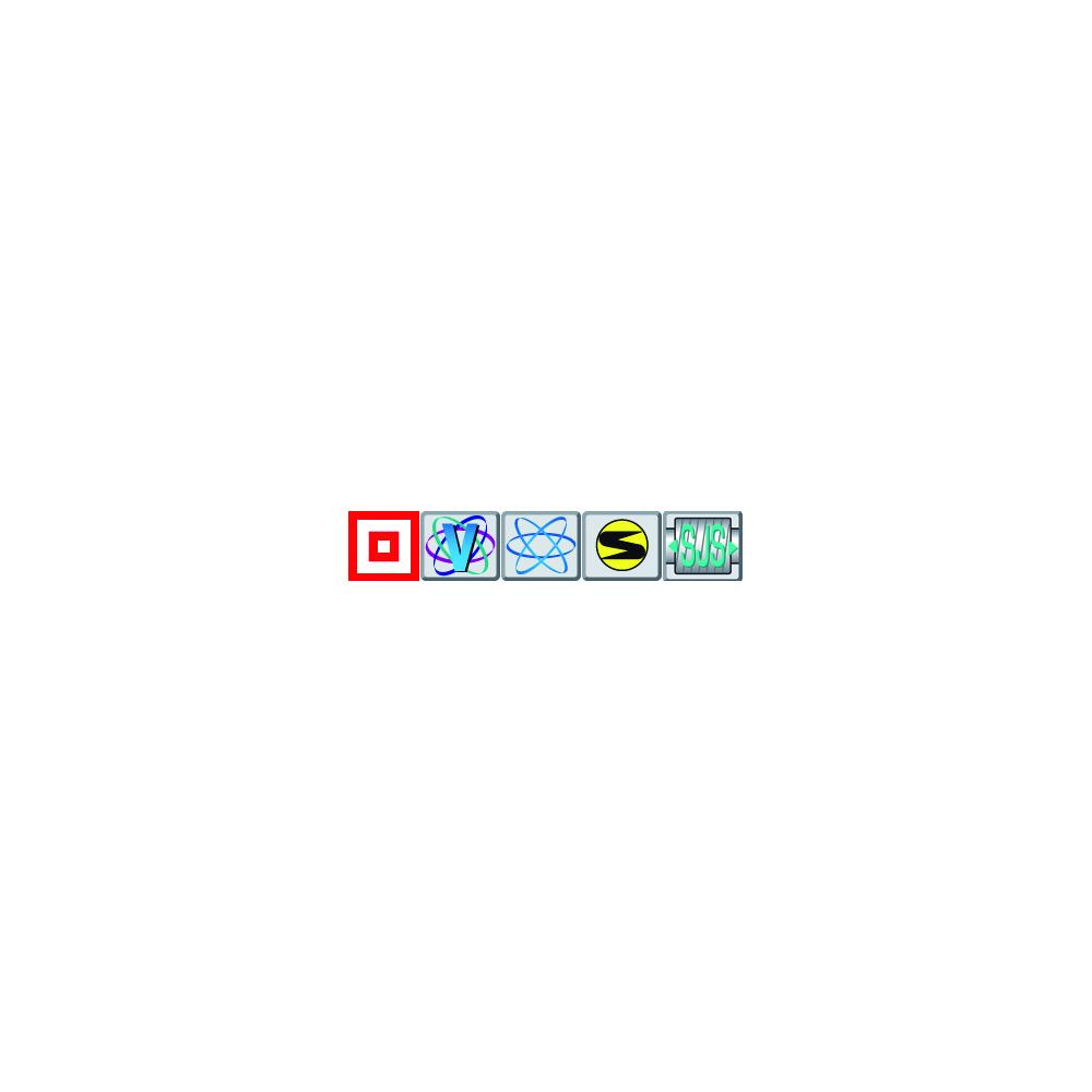 LIGESLIBER GD0810C