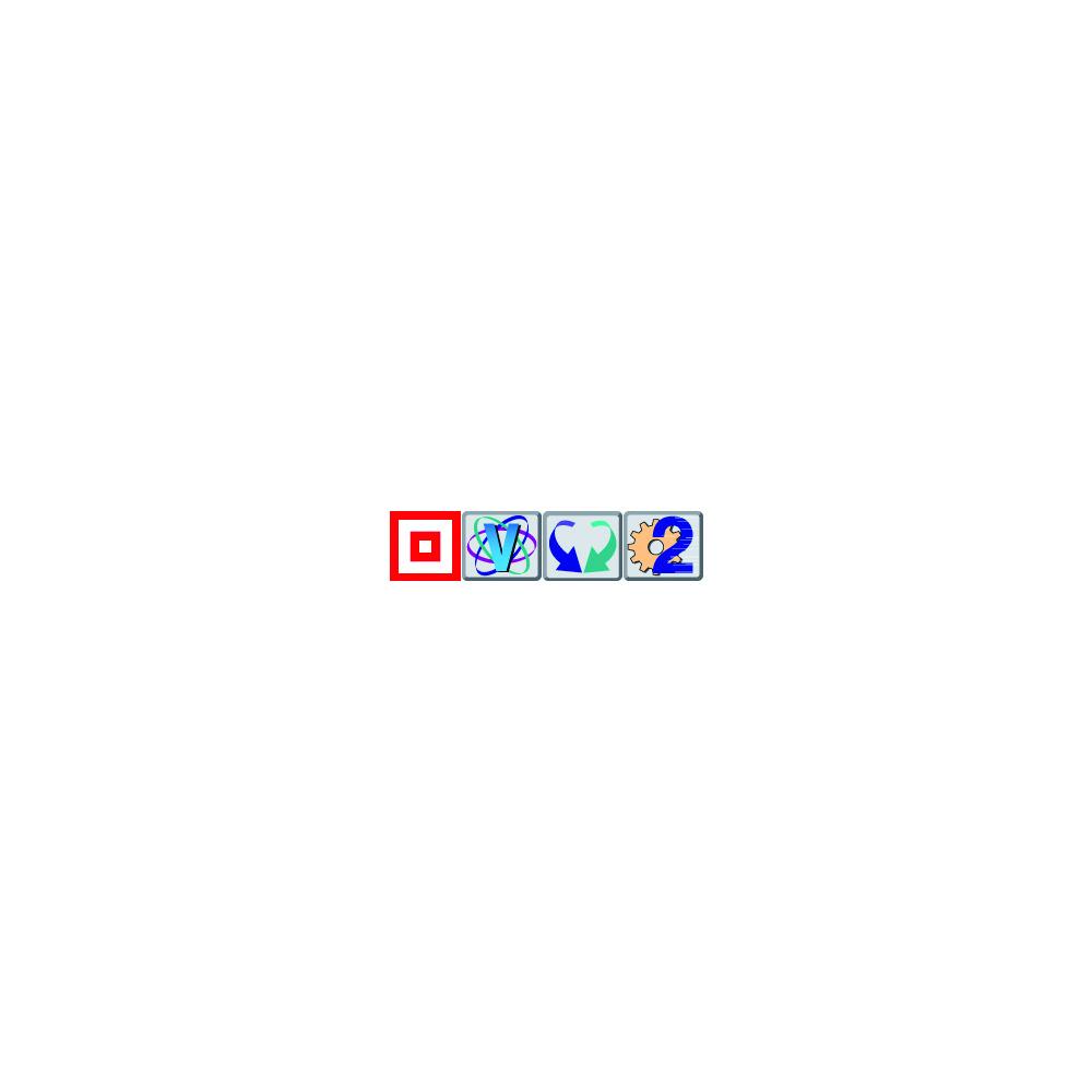 BOREMASK.2GEAR DP4011