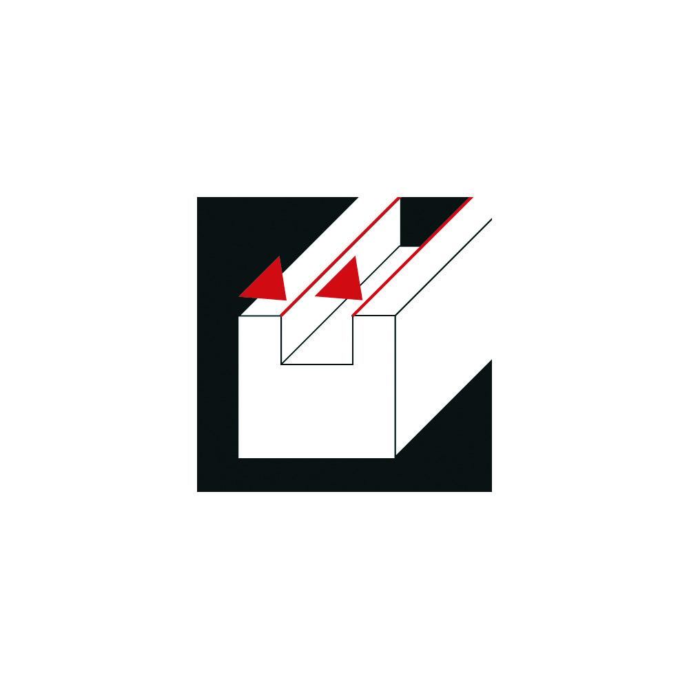 Piktogramm 4