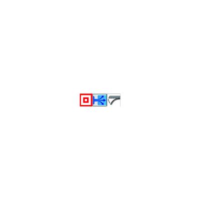 RYSTEPUDSER BO4565J