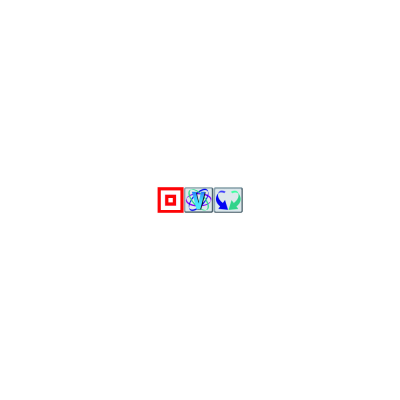 BOREMASKINE ELEKTRO. 6510 LVR