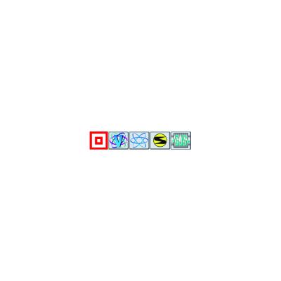 LIGESLIBER GD0800C   750W